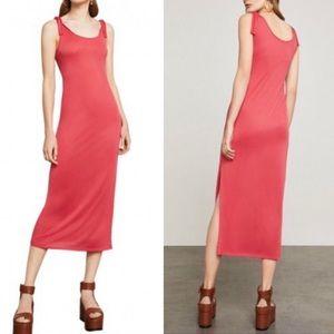 BCBGMAXAZRIA women's Maxi Dress